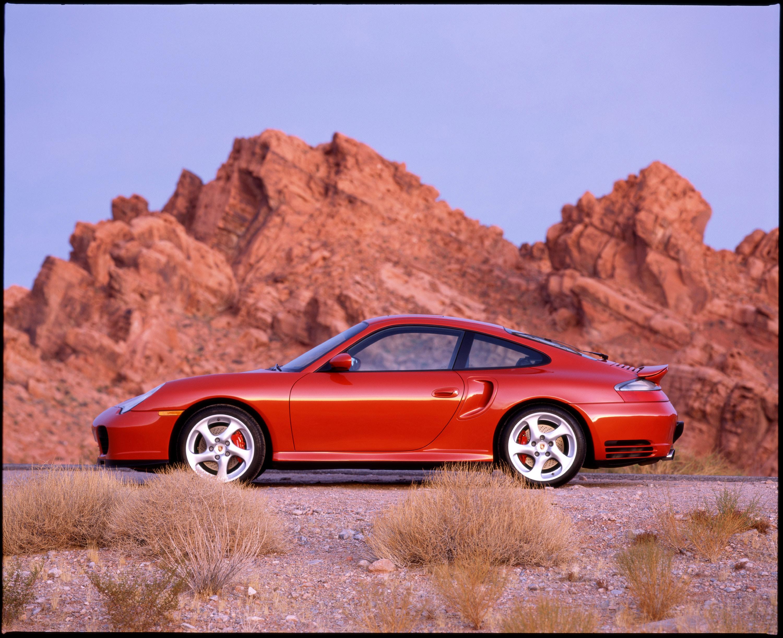 57869a5890b48_2003996turbo.jpg.b2ad7e05a2ca7e9e8ff2d7e1ef61a2a9 Surprising Porsche 918 Spyder Brochure Pdf Cars Trend