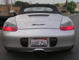 Boxster02
