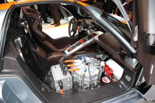porsche-hybrid-918-spyder-super-sports-4