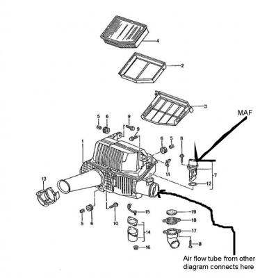 wiring diagram colours with Underside Of A Car Diagram on Brown Wire Live besides Cb Radio Mic Wiring Diagrams in addition Three Way Switch Schematic Diagram in addition Industrial designrev4 further 314086 Broken Part On Slider Help Identify The Part.