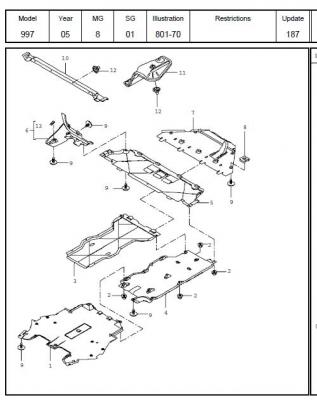 O2 Sensor Location 01 Ford Escape Pictures besides Panamera High Pressure Fuel Pump Location as well Mazda Mpv 2 5 1996 Specs And Images further Volvo S80 Parts Diagram Body additionally Volvo S80 Parts Diagram Body. on 2002 volvo s80 front suspension diagram