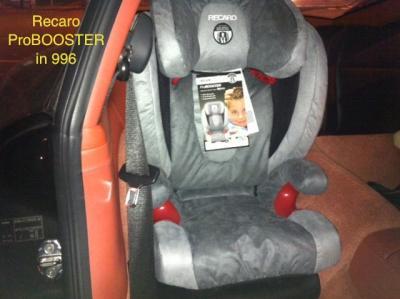 porsche 996 Probooster 2.jpg
