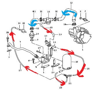 misc tractors engine 3 4 cylinder yanmar dsl engine model 3tn66 3tna72 3tn75 3tn78 3tnc78 3tn82 3tna82 3tn84 4tn78t 4tn82 4tn84 4tn100 service manual