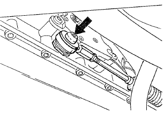 1984 Porsche 944 Engine Diagram also 1984 Porsche 944 Wiring Diagrams further Porsche 944 Parts Diagrams together with Porsche Oil Cooler Lines in addition 1984 Porsche 944 Ignition Wiring Diagram. on porsche 944 turbo engine diagram