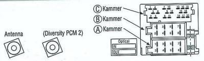 www porscheforum nl  u2022 toon onderwerp ipod en becker Porsche 911 Window Switch Wiring Porsche 930 Wiring-Diagram
