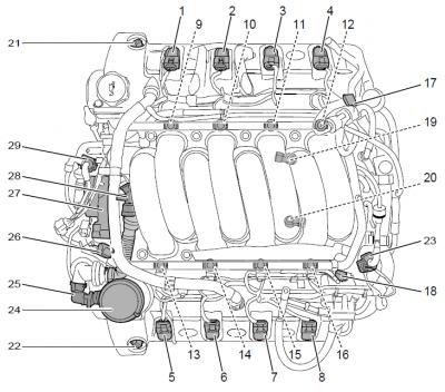 firing order on 04 turbo 4 5 9pa 9pa1 cayenne cayenne s post 1 126833949527 thumb png
