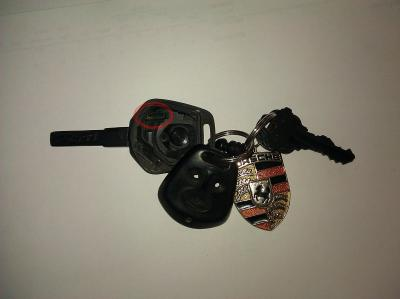 Keyfob1.JPG