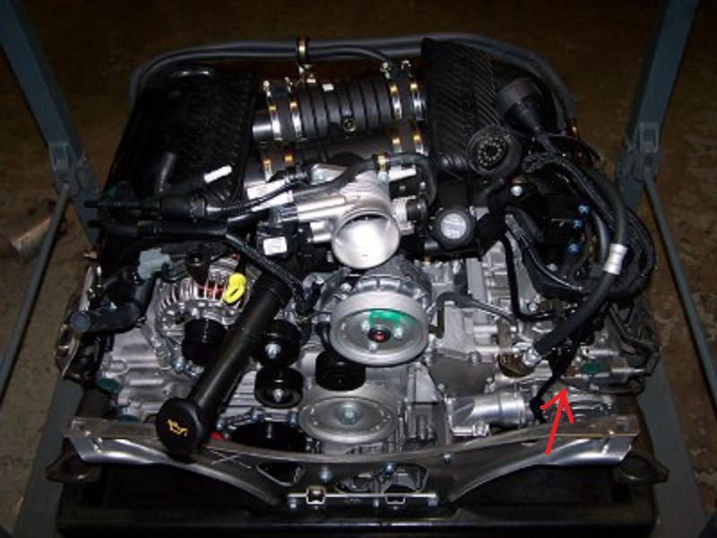 2008 mini cooper turbo coolant diagram 2008 wiring diagram and circuit schematic