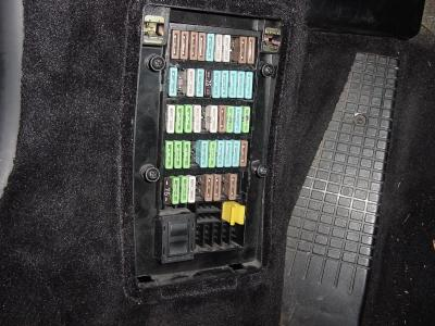 boxster roof died 987 1 boxster top issues and solutions rh renntech org porsche boxster fuse box diagram porsche boxster fuse box diagram