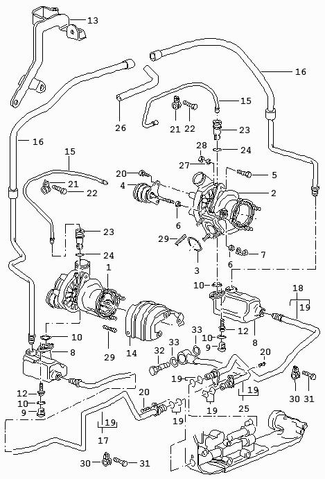 vacuum line diagram part 2 996 tt 996 tt s 996 gt2 renntech org community