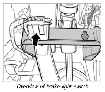 Gmc Sierra Stereo Wiring Diagram besides Wiring Versa 2014 further 05 Gmc Envoy Stereo Wiring Diagram besides Wiring Diagram For 2004 Chevy Trailblazer Ext likewise Nissan Armada Fuse Box Diagram. on 2005 gmc sierra bose wiring diagram