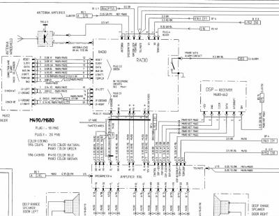 cdr 220 wiring diagram 996 series carrera carrera 4 carrera 4s rh renntech org CDR-220 ISO CDR-220 Knobs