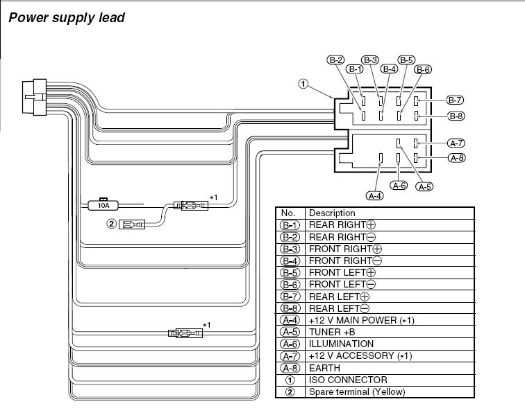 Pcm Wiring Diagram For 09  2001 Tt