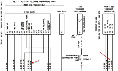 v70 wiring diagram pdf with Volvo 850 Fuse Box on Learn as well Volvo Wiring Diagram S60s60rs80 2004 further s   Matthewsvolvosite   Downloads 2005 S60 S60r S80 Wiring Diagram Pdf as well 1995 Volvo 940 Wiring Diagram in addition Cell Phone Wiring Diagram.