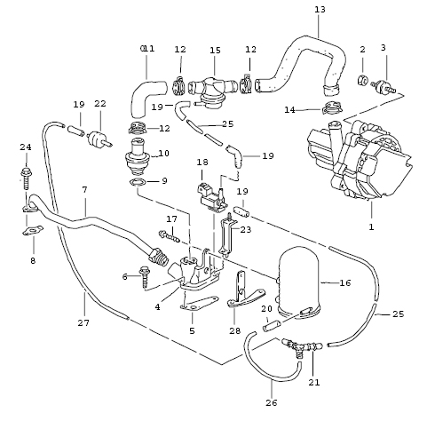 323ci engine diagram  323ci  free engine image for user