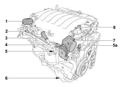 Venturi Tube Diagram Html additionally Oil Filter Housing Gasket 2006 Impala moreover Fuse Box On Porsche Cayenne besides 49236 Radiator Fan Turn On Even When Cold together with Jaguar Xj8 Fuel Pump Wiring Diagram. on porsche cayenne fuel pump
