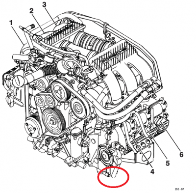 Saab 9 3 Engine Diagram together with Saab Starter Wiring Diagram 03 likewise ElectricalCircuitsRelays further 1989 Toyota 4runner Fuel Pump Wiring Diagram additionally 01 Dodge Dakota Central Timing Module. on saab wiring diagrams