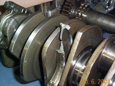 intermediate_shaft4.JPG