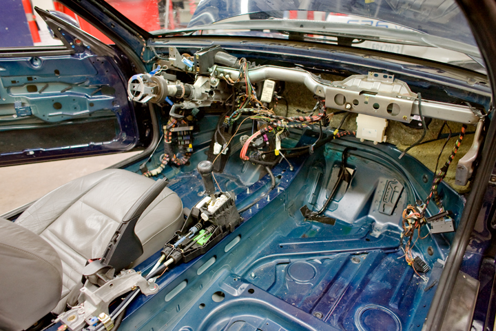986       wiring       diagrams        986    Series     Boxster        Boxster    S