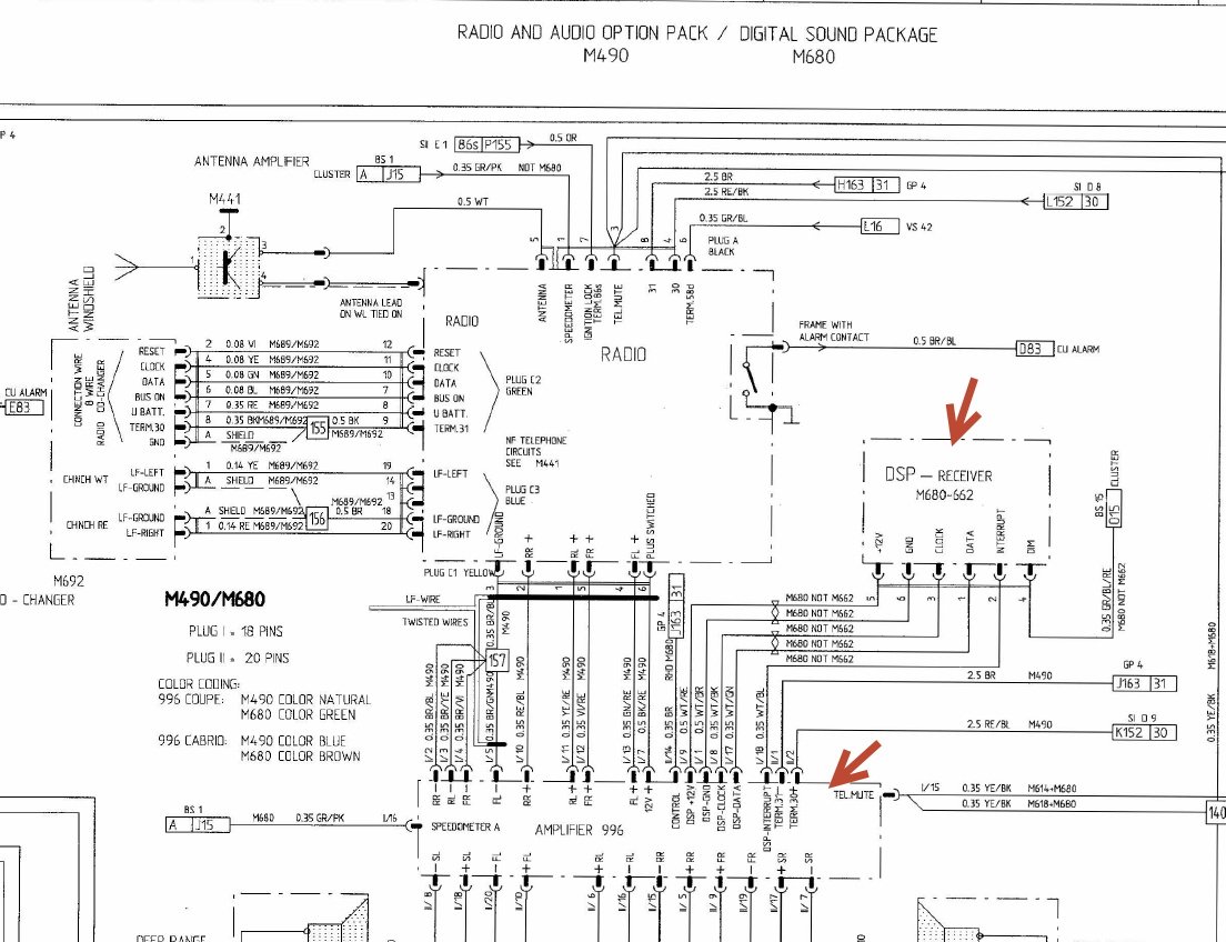 looking for a wiring diagram fixya product problem support