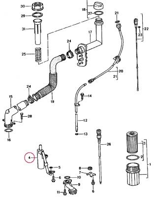 1984 911 wiring harness diagram with Porsche 911 Carrera S Engine Diagram on Porsche 928 Wiring Diagram in addition 1984 Porsche 944 Engine Wiring Diagram moreover Porsche 911 Wiring Diagram Trunk together with Porsche 944 Alarm Wiring Diagram moreover Porsche 911 Carrera S Engine Diagram.