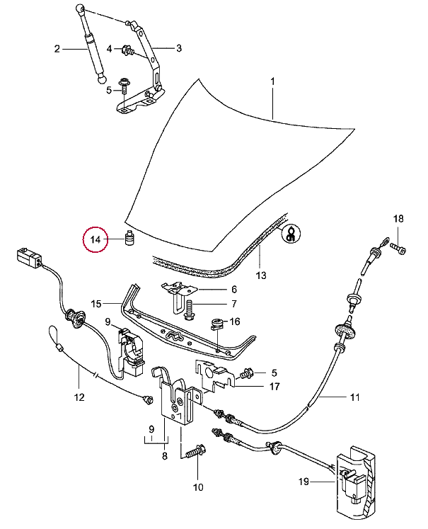 2000 Dodge Caravan 3 Belt Diagram in addition 21196 2 likewise 385093 Hose Name further 2007 Removing  plete Dash Grand Marquis To Fix Door Actuator as well Fuel Pump Relay Location 2000 Ford Ranger. on 1997 crown victoria fuel filter location