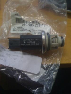 post-20096-033066400 1283449708_thumb.jp