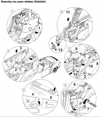 Wiringdiagrams21   wp Content uploads 2009 04 chevrolet Monte Carlo Wiring Diagram moreover Ford Bronco 5th Generation 1992 1996 Fuse Box additionally Dodge 3500 Wiring Diagram as well Carefree Awning Replacement Parts further Open Fuel Door 2014 Nissan Maxima. on wiring diagram power window motor