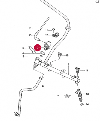 Honda Crv 1997 Honda Crv Thermostat moreover 2005 Mitsubishi Montero 3 8l Serpentine Belt Diagram likewise Fuel Pump Noise besides Ecotec Engine Diagram additionally Audi 2 7 Engine Diagram. on toyota sienna water pump location