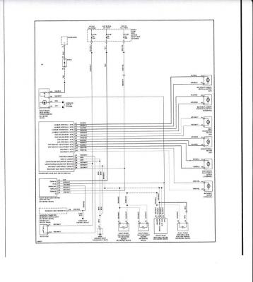 Gas Filter Location besides 3 Cylinder Marine Engine in addition T21892765 Need 85 dodge pickup heater hose diagram also Wiring Diagram For Heated Seats as well 262. on 5 7 hemi engine parts schematic