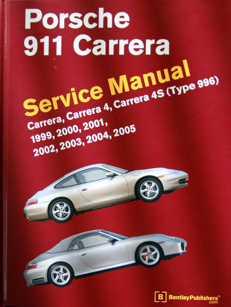 bentley porsche 911 carrera service manual 996 book review 996 rh renntech org porsche 996 gt3 service manual porsche 996 service manual free download