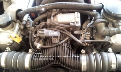 international 7 3 diesel engine diagram wiring diagram for car 2000 navistar wiring diagram additionally high pressure fuel pump location furthermore guide 65 diesel parts diagram