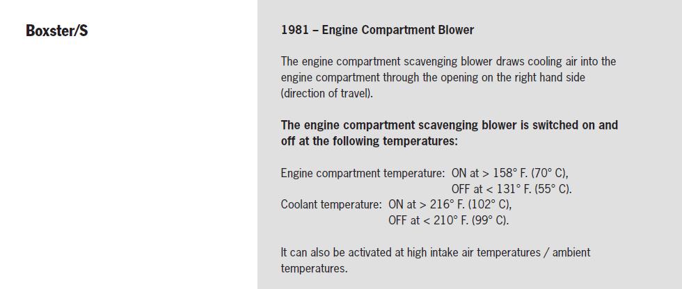 Aération moteur Post-1-0-48278800-1413479622