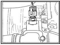 boxster coolant temperature sensor.jpg