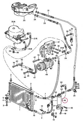 hermetic compressor parts diagram  diagram  auto wiring