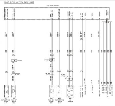 mesmerizing porsche cdr wiring diagram ideas best image Porsche Wiring Schematics Porsche 944 Wiring-Diagram