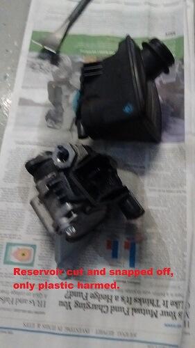 pumpcut.jpg