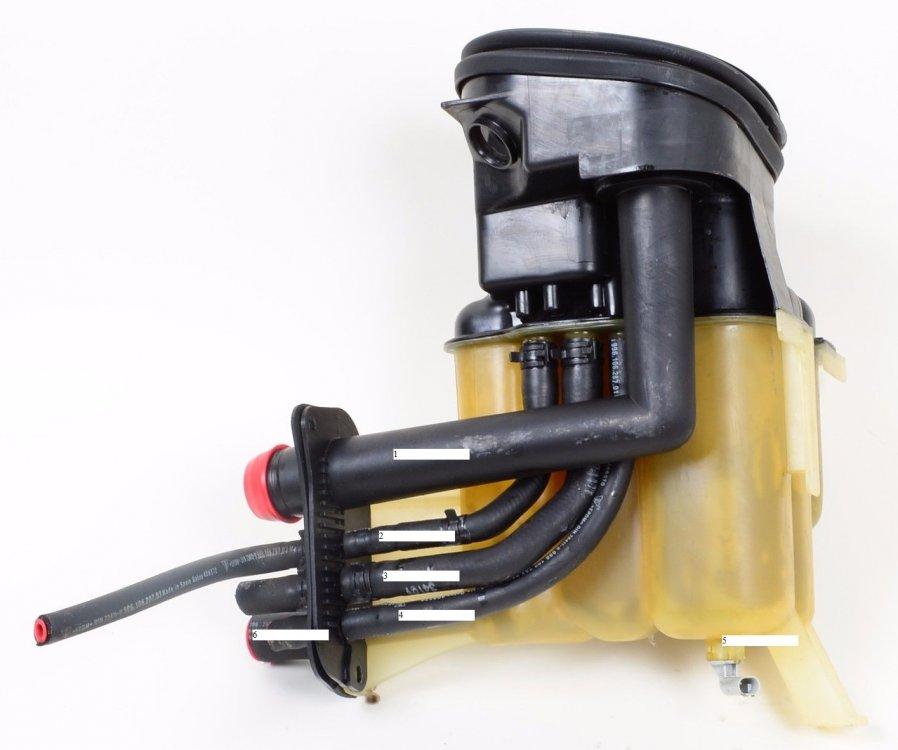 boxster coolant tank.jpg