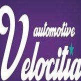Velocitia Automotive