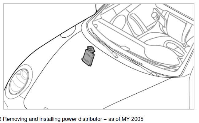 power distributor.jpg