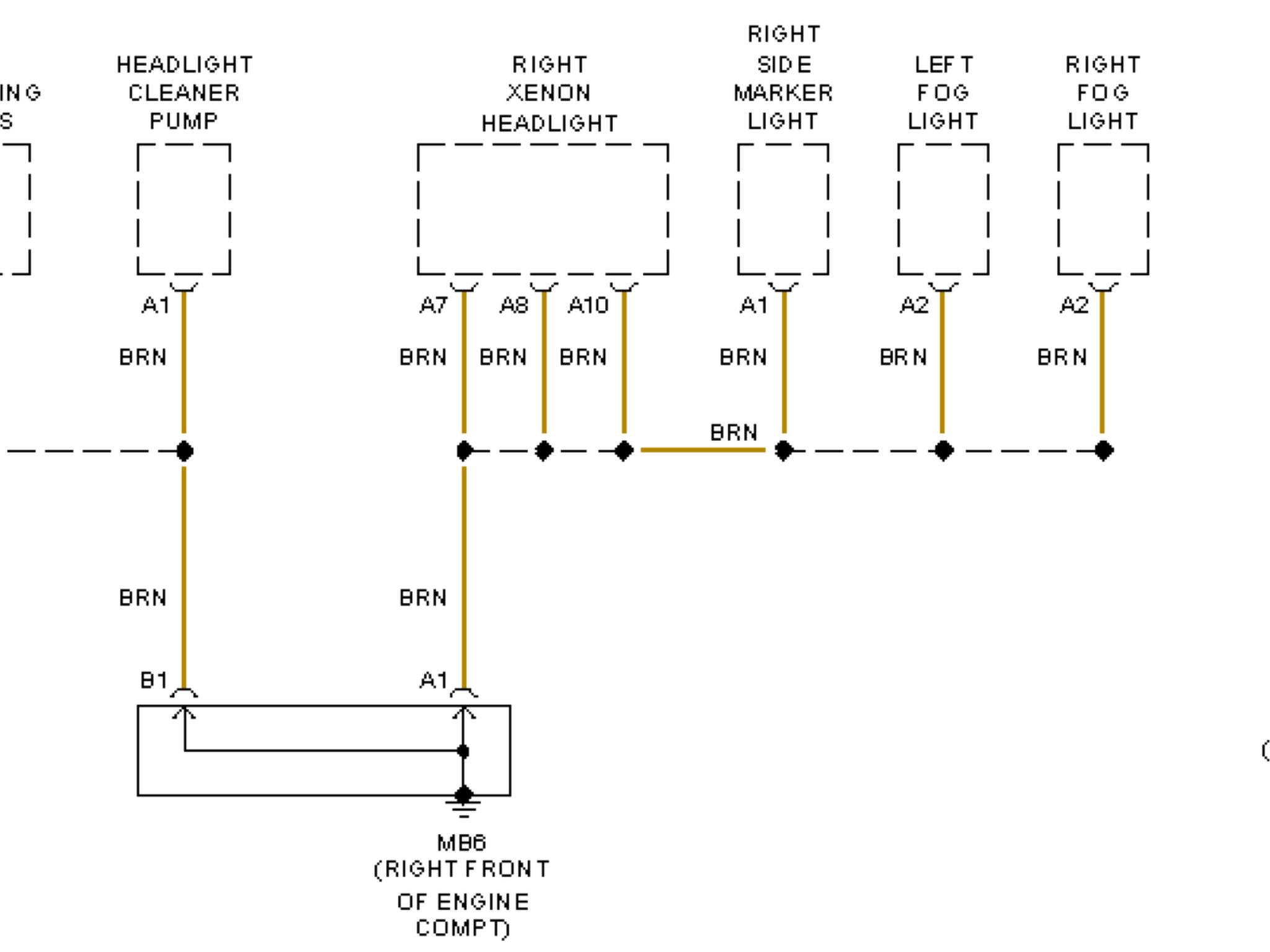 955 Ctt Wiring Diagram