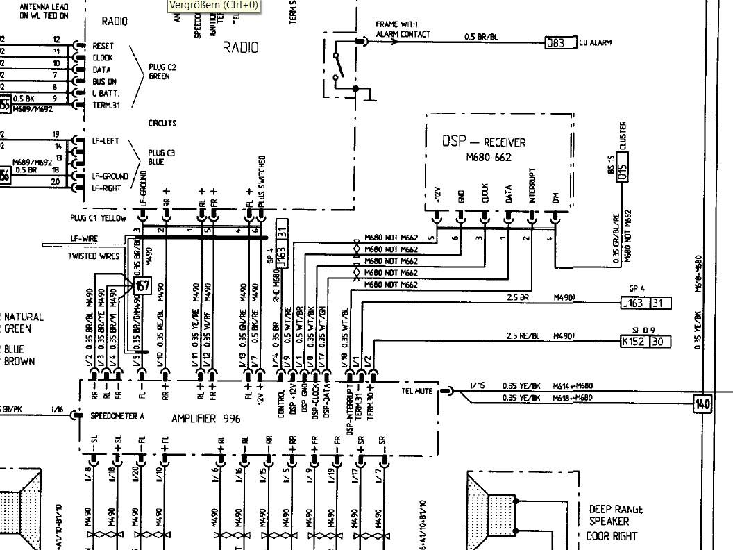 Fantastic 996 Wiring Diagram Wiring Diagram Wiring Digital Resources Sapredefiancerspsorg
