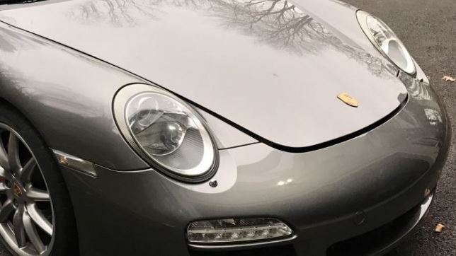 headlights pic.JPG