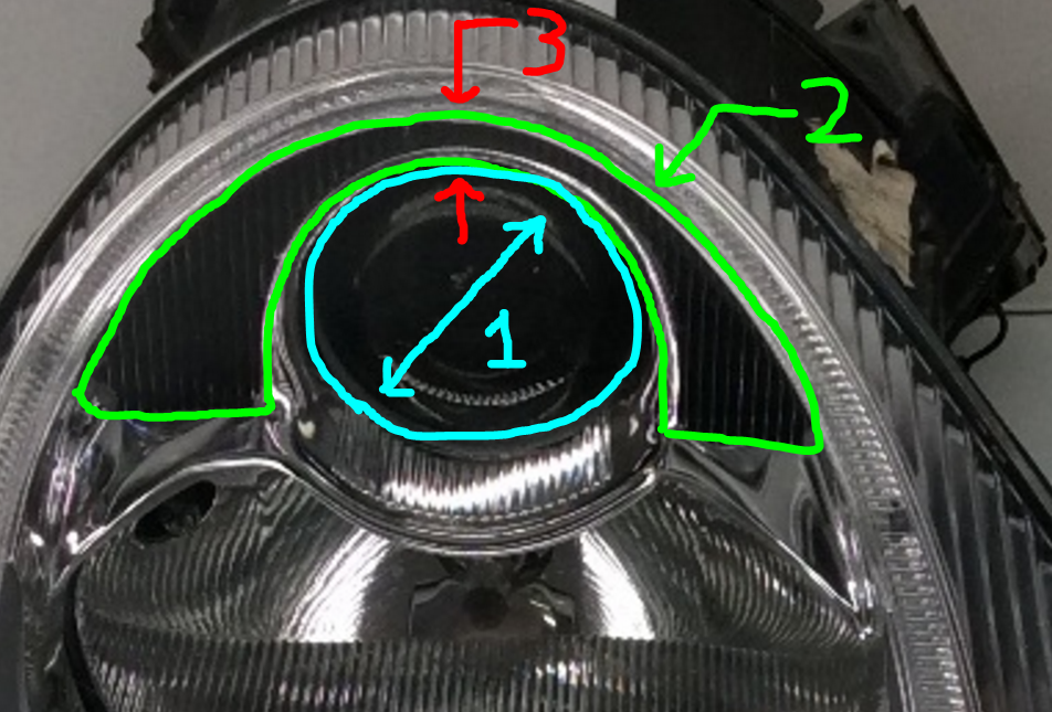 996_headlight_dims.PNG