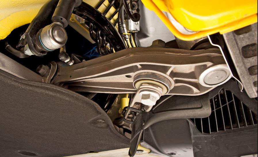 suspension arm.JPG