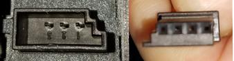 lin connectors.png