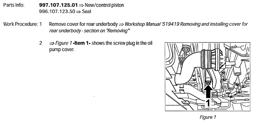 oil control valve 1.png