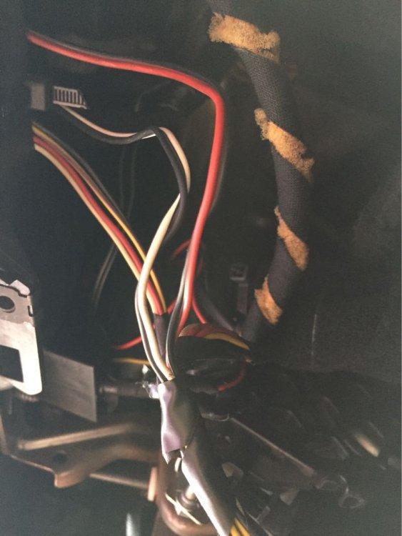 RenderedContent-EC801A94-7279-4A2F-837F-13BDEB34D1D6.JPG