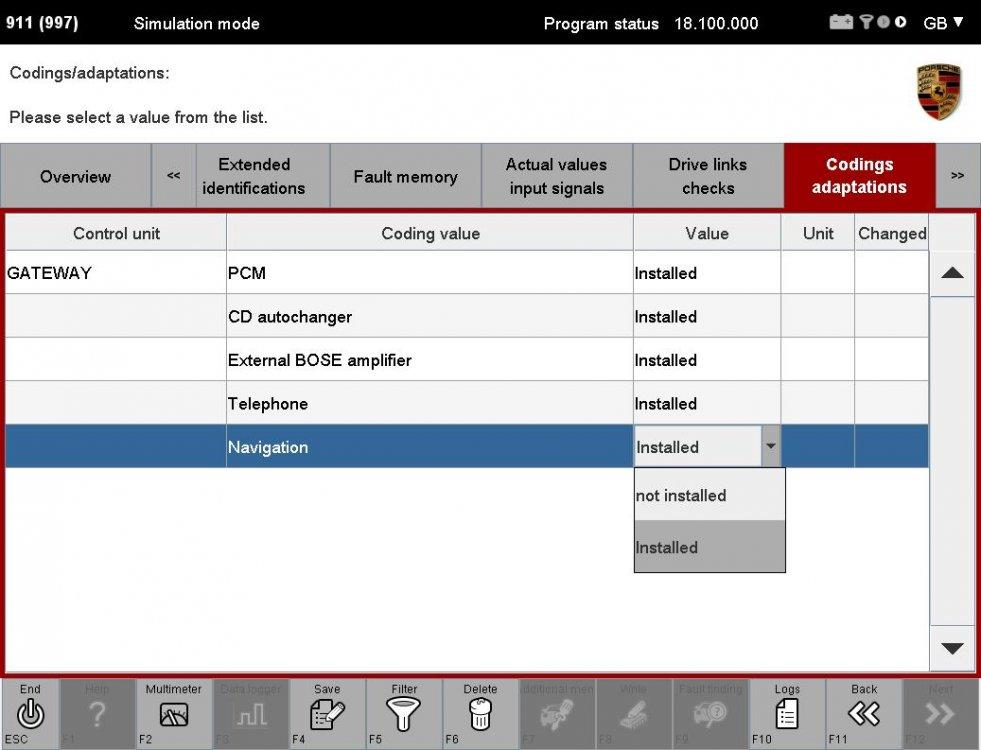 Gateway PCM Coding.jpg