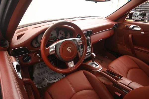 911 red interior.jpg